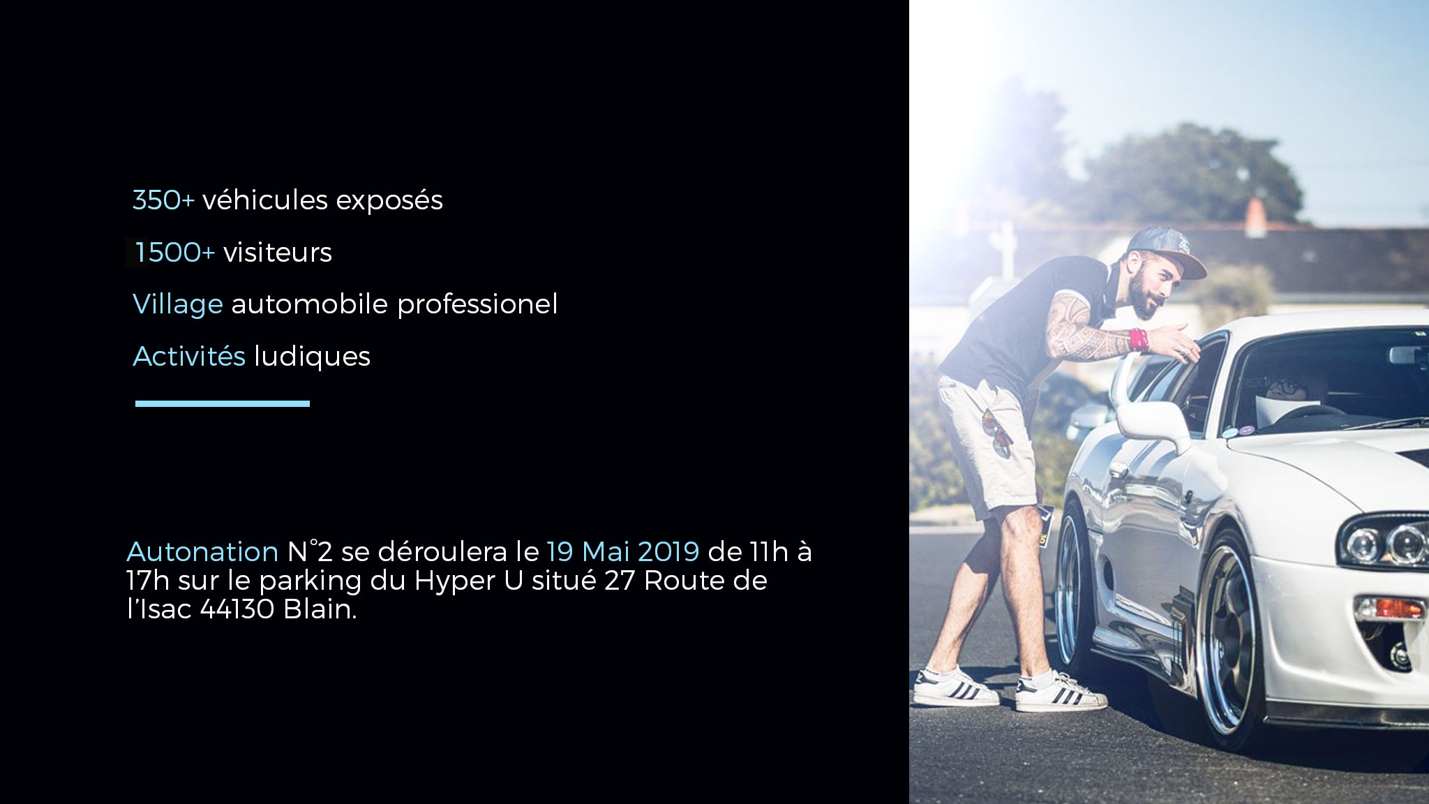 THEAKAGI brochure professionnel