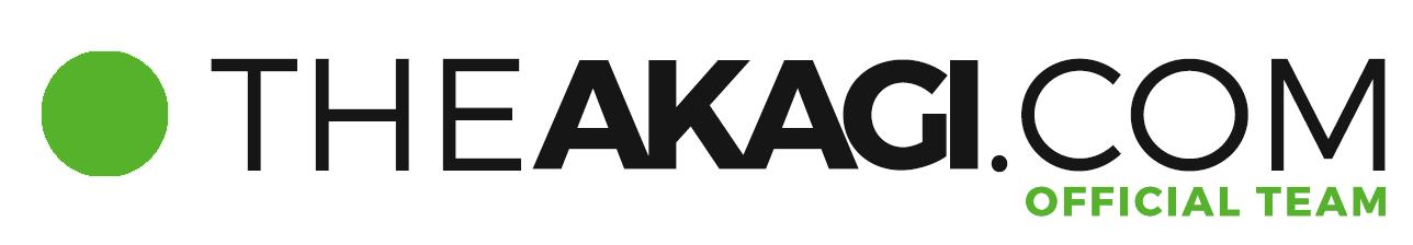 THEAKAGI.COM